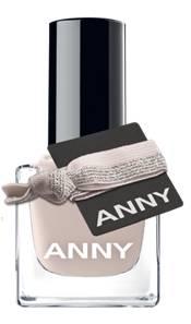 ANNY Лак для ногтей, тон № 309 элегантный nude, 15 мл29934ANNY предлагает огромный диапазон цветовых оттенков лаков для ногтей профессионального качества, который представлен в 114 неповторимых модных оттенках. Палитра ANNY идеально сбалансирована широким выбором классических оттенков лаков для ногтей и обширной линейкой продуктов по уходу за ногтями. Палитра постоянно обновляется и расширяется самыми модными оттенками. Каждые 8 недель выходит новая коллекция. С лаком ANNY можно выражать эмоции и неповторимый индивидуальный стиль в цвете. Превосходное покрытие. Плоская удлиненная классическая профессиональная кисточка. Ровное, гладкое, легкое нанесение. Мгновенная сушка. Стойкий результат. Лаки для ногтей ANNY не содержат: толуол, формальдегид, дибутилфталат.