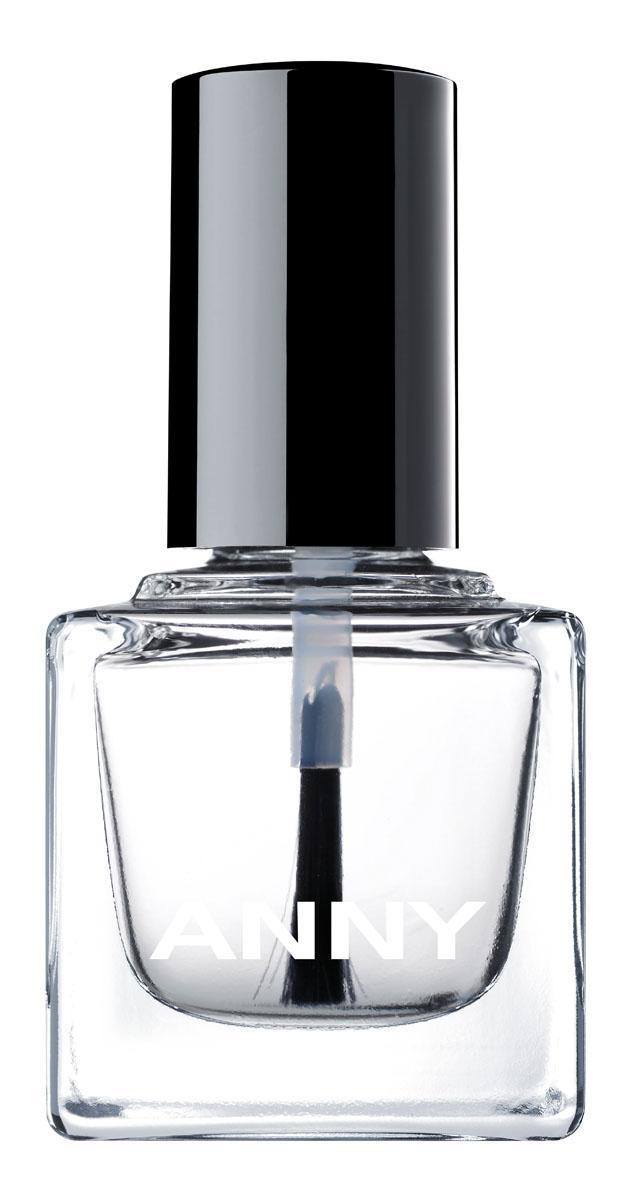 ANNY Закрепляющее покрытие-гель для ногтей «Супер блеск», 15 мл42503Закрепляющее покрытие-гель для ногтей «Супер блеск» Super gloss gel. Экстремальная устойчивость, ослепительный блеск, повышенная прочность, объемный эффект. Благодаря гелеобразной консистенции оптически увеличивает объем ногтевой пластины. Придает ногтям здоровый крепкий вид и красивую натуральную форму.