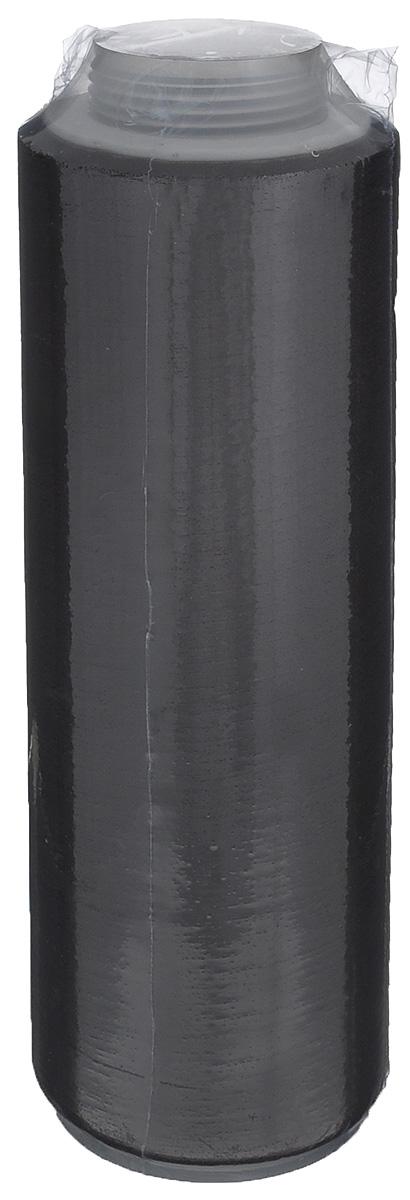 Картридж Арагон-2, для жесткой воды, повышеной емкости11040Картридж Арагон 2 – модификация для регионов с жесткой водой.Признаки жесткой воды: накипь белого цвета в чайнике, белый налет на сантехнике, пленка в чае.Арагон 2 – композитный материал на основе материала Арагон и ионообменной смолы, что значительно увеличивает ресурс по умягчению воды. Имеет 3 уровня фильтрации (механический, ионообменный и сорбционный).Обладает важными свойствами:Антисброс – позволяет необратимо задерживать все отфильтрованные примеси.Регенерация - фильтрующие свойства картриджа можно восстанавливать в домашних условиях (2-3 регенерации).Квазиумягчение - арагонитовая структура солей жесткости снижает количество накипи, и вода насыщается полезным кальцием.Используется в системах Гейзер:3 ИВЖ Люкс3 ИВС ЛюксКлассик ЖКлассик КомпТак же совместим с другими трехступенчатыми системами Гейзер и системами других производителей стандарт 10SL (Slim Line).Ресурс картриджа 7000 литров.Дополнительная информация окартридже:Картридж Арагон 2 удаляет из воды избыточные соли жесткости, железо и другие вредные примеси. Количество солей жесткости снижается до рекомендуемого медиками уровня. Благодаря эффекту квазиумягчения оставшиеся в воде соли кальция находятся в основном в арагонитовой форме. Картридж Арагон предназначен для комплексной очистки воды от солей жесткости, механических частиц, растворенных примесей и бактерий. Применяется в бытовых фильтрах торговой марки Гейзер и в промышленных системах очистки воды. Фильтроматериал Арагон изготовлен по специальной технологии уникального микропористого ионообменного полимера с бактериостатической добавкой серебра. Механические примеси (ржавчина, ил, песок, глина) осаждаются преимущественно на внешней поверхности фильтроматериала. Соединения железа, алюминия, свинца, радиоактивных элементов и другие растворимые примеси удаляются в процессе ионного обмена. Внутренняя поглощающая поверхность удаляет из воды хлор, органические соединения, нефтепродукты, хлорорг