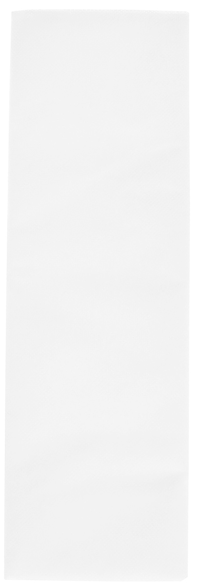 Скатерть Boyscout, прямоугольная, цвет: белый, 140x 110 смВетерок 2ГФПрямоугольная одноразовая скатерть Boyscout выполнена из нетканого полимерного материала типа спанбонд и предназначена для применения в домашнем хозяйстве, на пикнике, на даче, в туризме. Такая салфетка добавит ярких красок любому мероприятию.Состав: полипропилен, краситель.