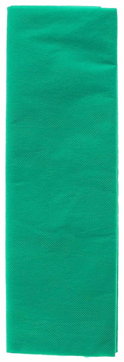 Скатерть Boyscout, прямоугольная, цвет: зеленый, 140x 110 см61709_зеленыйПрямоугольная одноразовая скатерть Boyscout выполнена из нетканого полимерного материала типа спанбонд и предназначена для применения в домашнем хозяйстве, на пикнике, на даче, в туризме. Такая салфетка добавит ярких красок любому мероприятию.Состав: полипропилен, краситель.