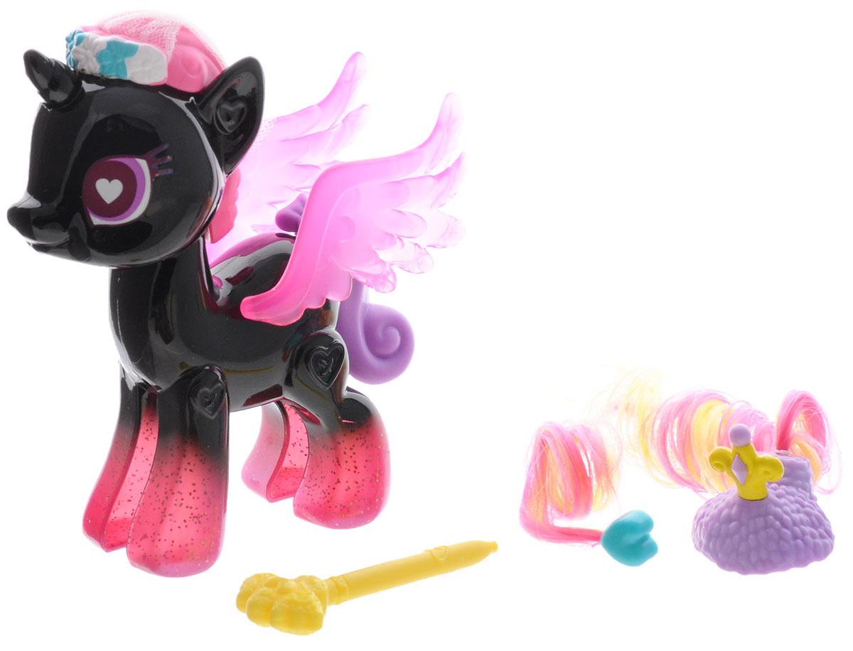 My Little Pony Игровой набор Princess Cadance