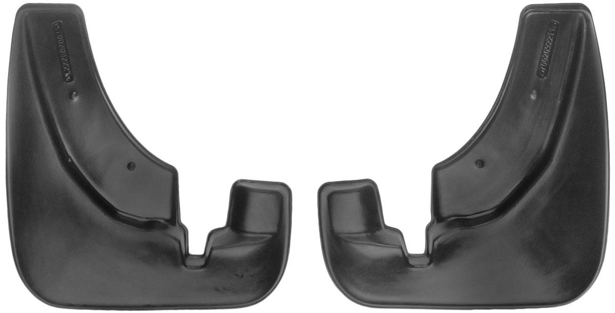 Комплект брызговиков передних L.Locker, для Ford Explorer V (10-), 2 штNPVWPOL013Брызговики L.Locker изготовлены из высококачественного полимера. Уникальный состав брызговиков допускает их эксплуатацию в широком диапазоне температур: от -50°С до +80°С. Эффективно защищают кузов автомобиля от грязи и воды - формируют аэродинамический поток воздуха, создаваемый при движении вокруг кузова таким образом, чтобы максимально уменьшить образование грязевой измороси, оседающей на автомобиле. Разработаны индивидуально для каждой модели автомобиля, с эстетической точки зрения брызговики являются завершением колесной арки.Крепления в комплекте.