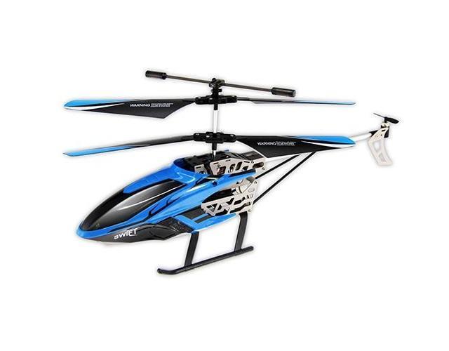 Auldey Вертолет на радиоуправлении Swift как продать вертолет в гта онлайн
