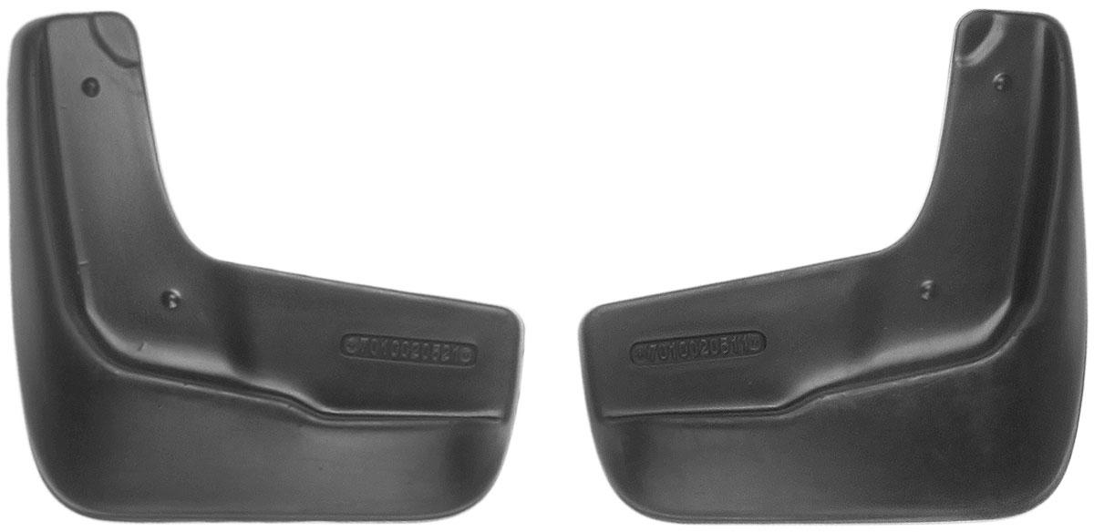Комплект передних брызговиков L.Locker, для Mazda 3 III (13-), 2 штCA-3505Комплект L.Locker состоит из 2 передних брызговиков, изготовленных из высококачественного полиуретана. Уникальный состав брызговиков допускает их эксплуатацию в широком диапазоне температур: от -50°С до +50°С. Изделия эффективно защищают кузов автомобиля от грязи и воды, формируют аэродинамический поток воздуха, создаваемый при движении вокруг кузова таким образом, чтобы максимально уменьшить образование грязевой измороси, оседающей на автомобиле. Разработаны индивидуально для каждой модели автомобиля. С эстетической точки зрения брызговики являются завершением колесных арок.Установка брызговиков достаточно быстрая. В комплект входят необходимые крепежи и инструкция на русском языке. Комплект подходит для моделей с 2013 года выпуска.Комплектация: 2 шт.Размер брызговика: 21 см х 21,5 см х 3 см.
