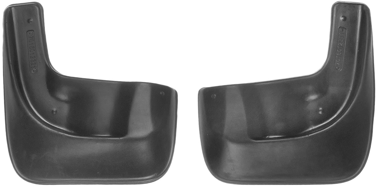 Комплект передних брызговиков L.Locker Skoda Fabia (2) 2007, 2 шт54 002814Комплект L.Locker Skoda Fabia (2) 2007 состоит из 2 передних брызговиков, изготовленных из высококачественного полиуретана. Уникальный состав брызговиков допускает их эксплуатацию в широком диапазоне температур: от -50°С до +50°С. Изделия эффективно защищают кузов автомобиля от грязи и воды, формируют аэродинамический поток воздуха, создаваемый при движении вокруг кузова таким образом, чтобы максимально уменьшить образование грязевой измороси, оседающей на автомобиле.Разработаны индивидуально для каждой модели автомобиля. С эстетической точки зрения брызговики являются завершением колесных арок.Установка брызговиков достаточно быстрая. В комплект входит инструкция на русском языке. Комплектация: 2 шт.Размер брызговика: 24 см х 22 см х 3 см.