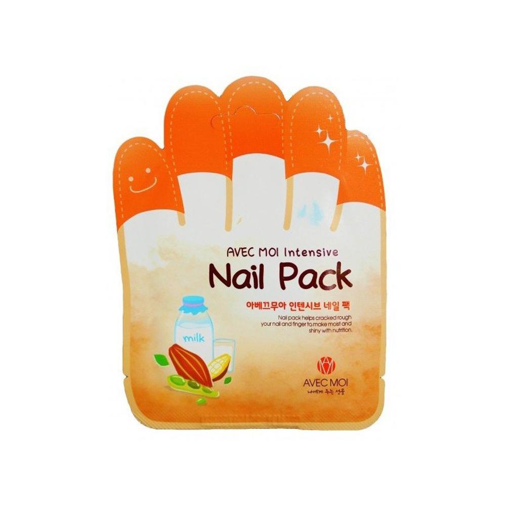 Avec moi Маски для роста ногтей28032022- Масло какао- увлажняет и смягчает кутикулу,- Экстракт меда - увлажняет ногтевую пластину,- Масло макадамии- улучшает состояние кутикулы, оставляя ногти крепкими и здоровыми,- Экстракт папайи - улучшает текстуру ногтей, оставляя их яркими и здоровыми.