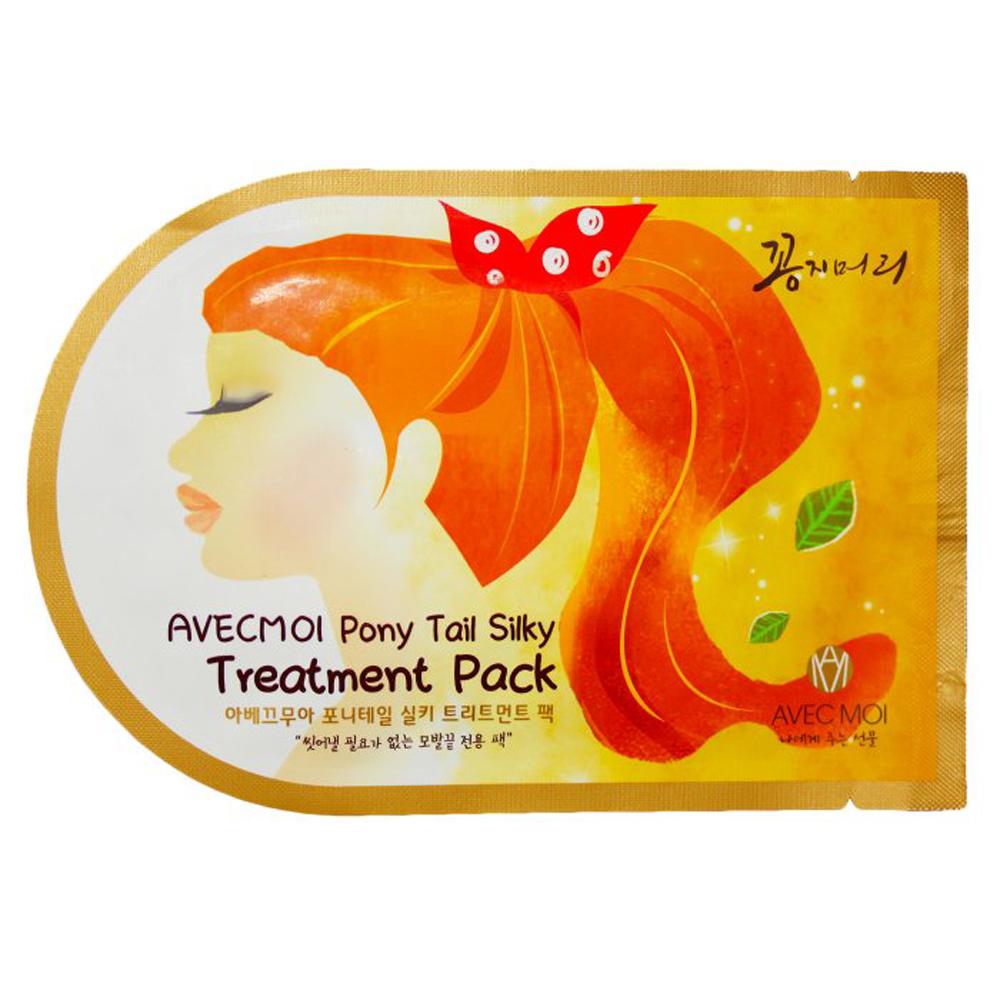 Avec moi Шапочка-маска для лечения секущихся кончиков волос161102Маска отлично восстанавливает поврежденные волосы, запечатывает секущиеся кончики, предотвращает ломкость, а так же возвращает жизненную силу и укрепляет волосы. Экстракт листьев розмарина - делает волосы мягкими и блестящим. Маточное молочко - восстанавливает повреждённые волосы; экстракт семян кунжута - защищает волосы от вредного солнечного излучения.