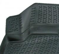Коврики в салон 3D ZAZ Forza hb (11-) полиуретан21395599Коврики производятся индивидуально для каждой модели автомобиля из современного и экологически чистого материала, точно повторяют геометрию пола автомобиля, имеют высокий борт от 3 см до 4 см., обладают повышенной износоустойчивостью, антискользящими свойствами, лишены резкого запаха, сохраняют свои потребительские свойства в широком диапазоне температур (-50 +80 С)