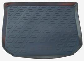 Коврик в багажник Chery IndiS (S18D) (10-) полиуретанVT-1520(SR)Коврики производятся индивидуально для каждой модели автомобиля из современного и экологически чистого материала, точно повторяют геометрию пола автомобиля, имеют высокий борт от 4 см до 6 см., обладают повышенной износоустойчивостью, антискользящими свойствами, лишены резкого запаха, сохраняют свои потребительские свойства в широком диапазоне температур (-50 +80 С).
