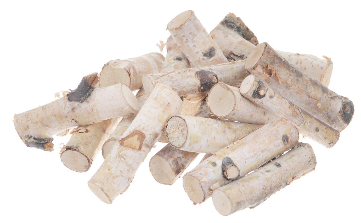 Декоративные элементы Dongjiang Art, цвет: натуральное дерево, длина 10 см, 250 г09840-20.000.00Декоративные элементы Dongjiang Art представляют собой ветки деревьев и предназначены для украшения цветочных композиций. Такие элементы могут пригодиться во флористике и многом другом.Флористика - вид декоративно-прикладного искусства, который использует живые, засушенные или консервированные природные материалы для создания флористических работ. Это целый мир, в котором есть место и строгому математическому расчету, и вдохновению, полету фантазии. Длина ветки: 10 см. Диаметр ветки: 1,5 см; 2,2 см.