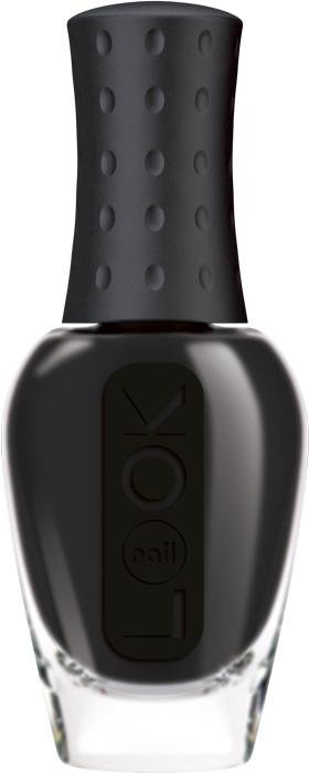 Nail LOOK Лак для ногтей Croco №606 8,5 мл5010777139655Croco - Эффект кракелюра. Хит последних сезонов! Винтажный эффект растрескавшегося лака. Лаки наносятся на белый цвет-основу, который будет виден через трещинки.