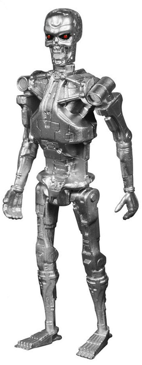 Терминатор. Фигурка Эндоскелет T800