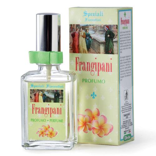 Derbe Духи FRANGIPANI, 50 млА933305904Этот запах называют ароматом тропического рая, в основе линии - сладковатые ноты плюмерии, которая растет в Таиланде и на Гавайях, на Карибских и Канарских островах. В сердце композиции- густые цветочно-сладковатые ноты с пряными зелеными вкраплениями. Это аромат идеального отпуска. Наши органические духи DERBE сделаны из натурального, чистого зернового спирта (добывается из кукурузы и не содержат растительных глютенов (белков клейковины)) и фирменных ароматов DERBE в сочетании с эфирными и натуральными маслами.Духи Derbe - это органическая косметика. Это означает, что 100% ингредиентов натурального происхождения (*100% ингредиентов БИО (произведены в соответствии с нормами биологического земледелия)). В составе духов Derbe запрещены:Синтетические консерванты (парабены, феноксиэтанол) Искусственные красители и отдушкиПроизводные нефтепродуктов и минеральные маслаПропиленгликольЛаурилсульфат натрияСиликоны и прочие химические ингредиентыСырье, имеющее животное происхожденияГенномодифицированные компонентыКрайне важно, чтобы производство духов было полностью безопасным для природы и не наносило вреда окружающей среде. Производитель гарантирует запрет на проведение экспериментов и тестирований на животных. В производстве духов используется специальная упаковка, пригодная для вторичной переработки и повторного применения. По этой причине духи Derbe не имеют пленки из слюды поверх картонной упаковки, так как такая слюда разлагается в почве около 100 лет, а это противоречит философии производителя органических продуктов. Духи Derbe являются на 100% органическими духами. Это важное отличие от другой парфюмерной продукции на рынке, духи Derbe разительно отличаются от продукции категории mass-market, так как в основном в этой категории продаются синтетические духи.Духи марки Derbe - это духи на природной основе, вымоченные в биологическом спирте, полученном из ферментации зерна (спирт для духов Derbe производится из кукурузы) . Итак, в ч