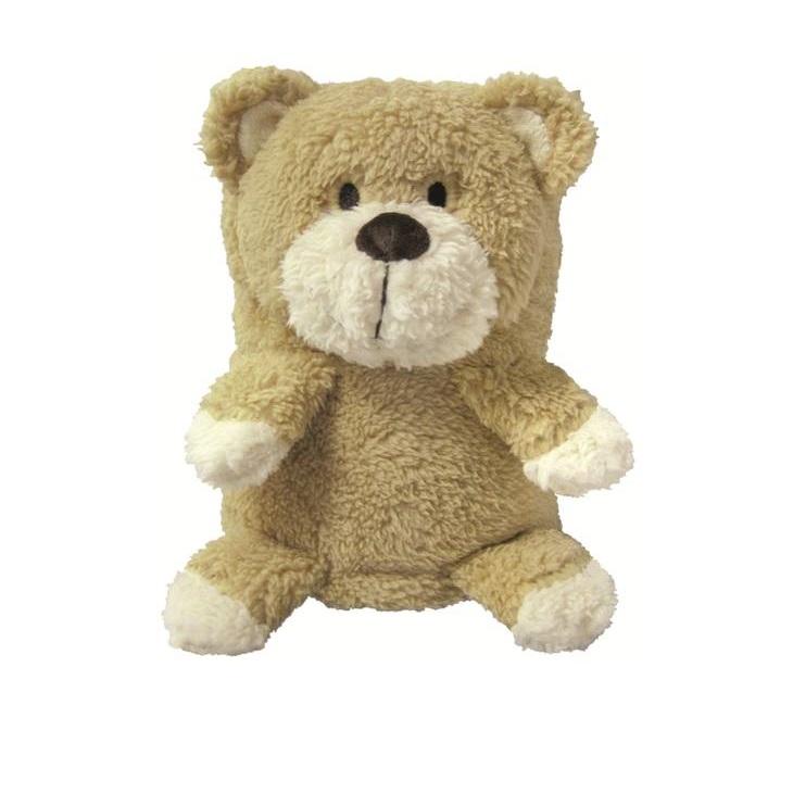 My Pet Blankie Мягкая игрушка - плед - покрывало Медведь ХортонF251004_голубой3 в 1 Мягкая игрушка - Плед - Покрывало от My Pet Blankie:Экологичный, мягкий и приятный на ощупь материалЛегко стирается (ручная и машинная стирка) Игрушка будет отличным другом в путешествииОтличный подарок на День рождения или праздник