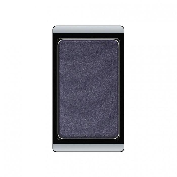 Artdeco Тени для век, перламутровые, 1 цвет, тон №80, 0,8 гSatin Hair 7 BR730MNПерламутровые тени для век Artdeco придадут вашему взгляду выразительную глубину. Их отличает высокая стойкость и невероятно легкое нанесение. Это профессиональный продукт для несравненного результата! Упаковка на магнитах позволяет комбинировать тени по вашему выбору в элегантные коробочки. Тени Artdeco дарят возможность почувствовать себя своим собственным художником по макияжу!Характеристики:Вес: 0,8 г. Тон: №80. Производитель: Германия. Артикул: 30.80. Товар сертифицирован.