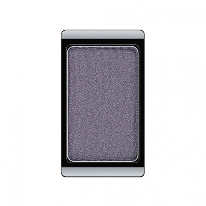 Artdeco Тени для век, перламутровые, 1 цвет, тон №92, 0,8 г4630003365187Перламутровые тени для век Artdeco придадут вашему взгляду выразительную глубину. Их отличает высокая стойкость и невероятно легкое нанесение. Это профессиональный продукт для несравненного результата! Упаковка на магнитах позволяет комбинировать тени по вашему выбору в элегантные коробочки. Тени Artdeco дарят возможность почувствовать себя своим собственным художником по макияжу!Характеристики:Вес: 0,8 г. Тон: №92. Производитель: Германия. Артикул: 30.92. Товар сертифицирован.