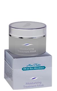 Mon Platin DSM Маска красоты для лица 50 млFS-00897Активная маска с высоким содержанием минералов Мертвого моря: очень эффективна для сухой и увядающей кожи лица и области декольте. Замедляет процесс старения, увлажняет и питает кожу лица, придает ей здоровый и ухоженный вид. Является экспресс - маской для достижения быстрого и эффектного результата. Маска содержит Витамин «Е» и каолин (белая глина), которые оказывают регенерирующее действие, способствуют разглаживанию мелких морщин, улучшают питание кожи, укрепляет стенки капилляров, обладают антисептическим действием.