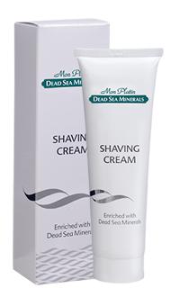 Mon Platin DSM Крем для бритья 150 млGIL-81523294Крем для бритья с морскими минералами и витаминным комплексом защищает и увлажняет кожу. Мягкая пена мгновенно смягчает щетину. Кремообразная основа обеспечивает мягкое скольжение лезвия и чистое бритье.