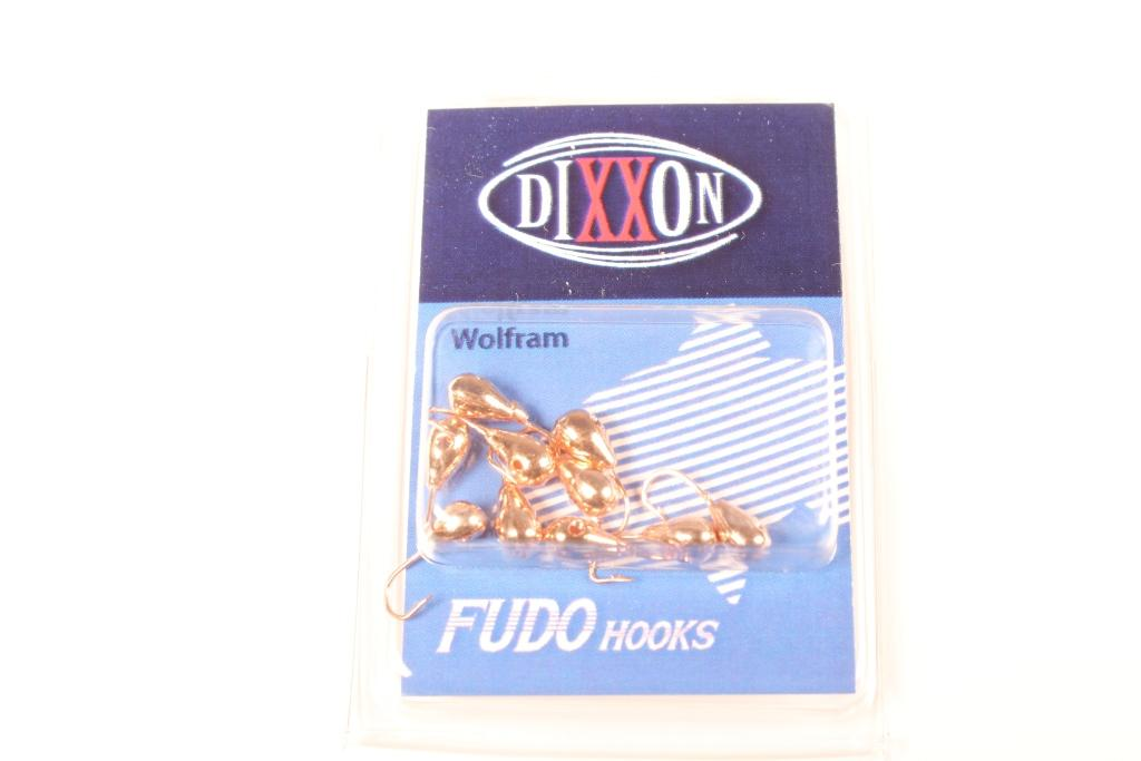 Мормышка вольф.Dixxon-Rus капля с отверстием d3, медь (10шт)LJEOS35-012Мормышка вольфрамовая для подледной ловли.Вес - 0,35 гЦвет - медь