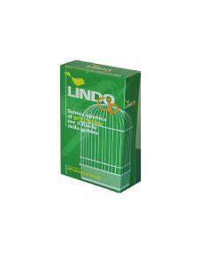 Наполнитель для птиц LindoCat, 1 кг0120710Наполнитель LindoCat, изготовленный из песка, хорошо поглощает запахи и впитывает влагу. Идеально подходит для птиц.