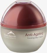Vinoderm Крем ночной Anti-Ageing регенерирующий для лица 50мл