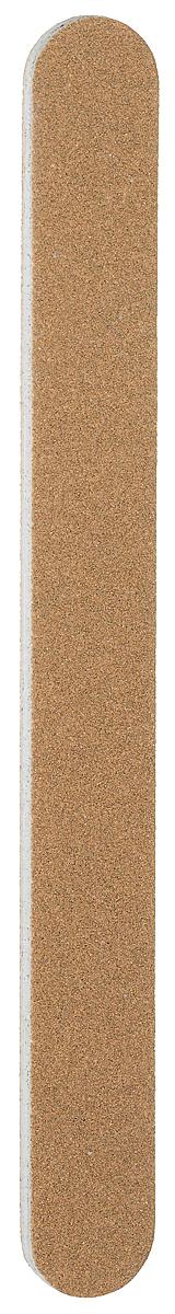 OPI Пилка для ногтей, доводочная, цвет: горчичный, 120PMB 0805Доводочная пилка абразивом 120 грит используется на поверхности всех искусственных ногтей: акрилы и гели. Выполнена из оксида алюминия. Она поможет придать ногтям идеальную форму и сгладить царапины как в салонах, так и в домашних условиях.Высококачественное покрытие пилки обеспечивает идеальную обработку ногтя и долгий срок службы.Товар сертифицирован.