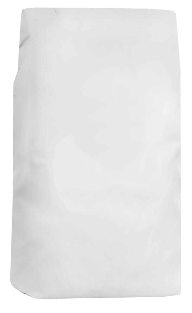 Корм сухой Pronature Original 26 для щенков, с ягненком и рисом, 20 кг0120710Щенки собак нуждаются в специальном сбалансированном питании в соответствии с их особыми потребностями. Восхитительный рецепт Pronature Original для щенков обеспечивает оптимальный баланс энергии и питательных веществ для здоровья и роста вашего маленького друга!Состав: мука из мяса ягненка, рис брювера, кукурузный глютен, пшеничные отруби, растительное масло, сушеная мякоть свеклы, натуральный ароматизатор, сушеная люцерна, дрожжевая культура, лецитин, калия хлорид, кальция пропионат, мононатрия фосфат, соль, холина хлорид, кальция карбонат, дрожжевой экстракт, экстракт цикория, железа сульфат, глюкозамина сульфат, цинка оксид, альфа-токоферол ацетат (источник витамина Е), экстракт юкки Шидигера, натрия селенит, тиамина мононитрат, меди сульфат, сушеный шпинат, сушеный розмарин, сушеный тимьян, сушеный имбирь, кальция иодат, пиридоксина гидрохлорид, марганца оксид, никотиновая кислота, d-кальций пантотенат, витамин А, холекальциферол (источник витамина Д3_, фолиевая кислота, рибофлавин, менадион натрия, бисульфатный комплекс (активирующий витамин К3), биотин, витамин В12, коббальта карбонат.Гарантированный состав: сырой протеин минимум 26%, сырой жир минимум 12%, сырая клетчатка 3,5%, влага 12%, зола максимум 8,5%, кальций минимум 1,5%, фосфор минимум 1%, витамин А 18000 МЕ/кг, витамин Д3 1800 МЕ/кг, витамин Е 105 МЕ/кг.Товар сертифицирован.