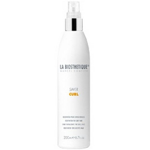 La Biosthetique Освежающий лосьон Anti Frizz локоны, 200 мл la biosthetique seal conditioner