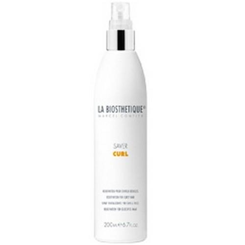 LaBiosthetique Освежающий лосьон Anti Frizz локоны, 200 млDSM176Лосьон обеспечивает уход за локонами утром и в промежутке между мытьем головы, собирая непослушные выбившиеся волосы в упругие кудри, придает волосам сияние, жизненную силу, увлажняет и восстанавливает их упругость, защищает от сухости.