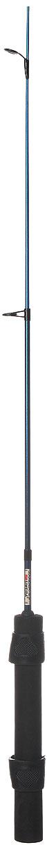 Удочка зимняя SWD Zander, 53 см багор для зимней рыбалки swd hr g03 телескопический 63 см