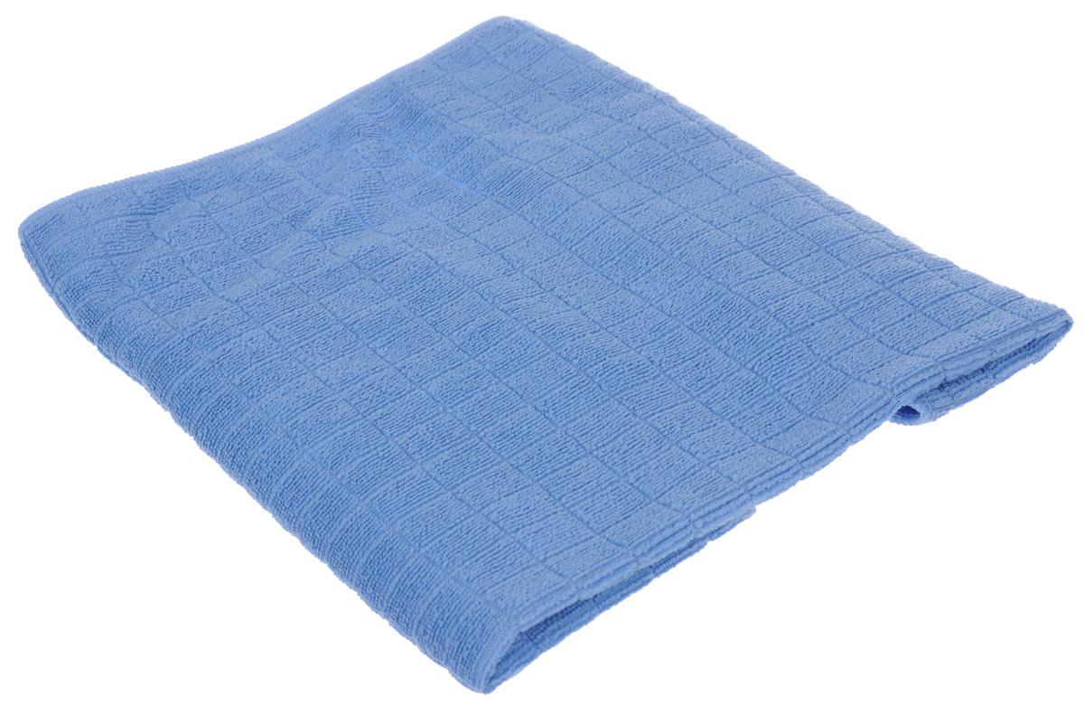 Салфетка для мебели Unicum Premium, 40 см х 40 смVCA-00Салфетка Unicum Premium изготовлена по самым современным технологиям. Уникальные чистящие свойства салфетки - абсорбировать жир, грязь, пыль, никотин - обеспечивают специальные клиновидные микроволокна, которые в 100 раз меньше человеческого волоса. Салфетка обладает непревзойденной способностью быстро впитывать большой объем жидкости (в восемь раз больше собственной массы).