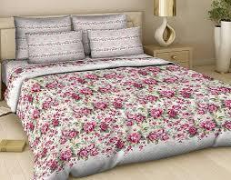 Комплект белья Василиса Розовый сон, 1,5-спальный, наволочки 70х70, цвет: белый, розовый, зеленый. 326_1/1,5391602Стильный комплект постельного белья Василиса Розовый сон выполнен из бязи, произведенной из натурального 100% хлопка. Неоспоримым плюсом постельного белья из такой ткани является мягкость и легкость, она прекрасно пропускает воздух, приятная на ощупь и за ней легко ухаживать. Комплект состоит из пододеяльника, простыни и двух наволочек, оформленных цветочным принтом. Благодаря такому комплекту постельного белья вы создадите неповторимую и романтическую атмосферу в вашей спальне.