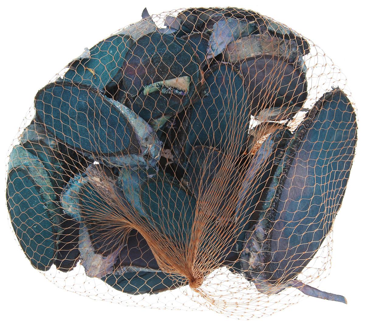 Декоративный элемент Dongjiang Art Срез ветки, цвет: синий, толщина 7 мм, 250 гC0038550Декоративный элемент Dongjiang Art Срез ветки изготовлен из дерева.Изделие предназначено для декорирования. Срез может пригодиться во флористике и многом другом. Декоративный элемент представляет собой тонкий срез ветки. Флористика - вид декоративно-прикладного искусства, который использует живые, засушенные или консервированные природные материалы для создания флористических работ. Это целый мир, в котором есть место и строгому математическому расчету, и вдохновению, полету фантазии. Толщина среза: 7 мм.