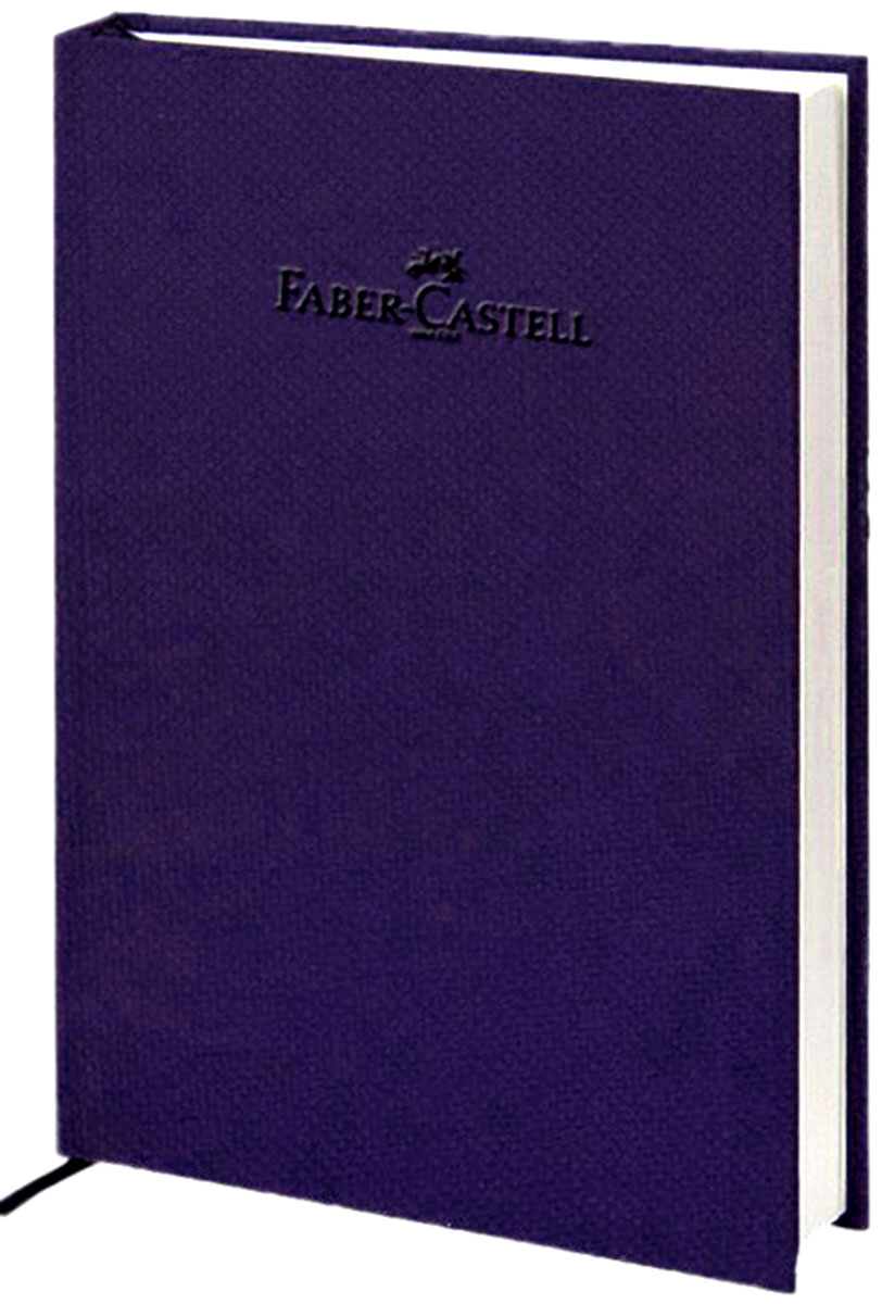 Блокнот, серия Natural, формат А6, 100 стр. темно-синий, без разметки1705061Блокнот со спиралью, серия Natural, формат А6, 100 стр. темно-синий, без разметки