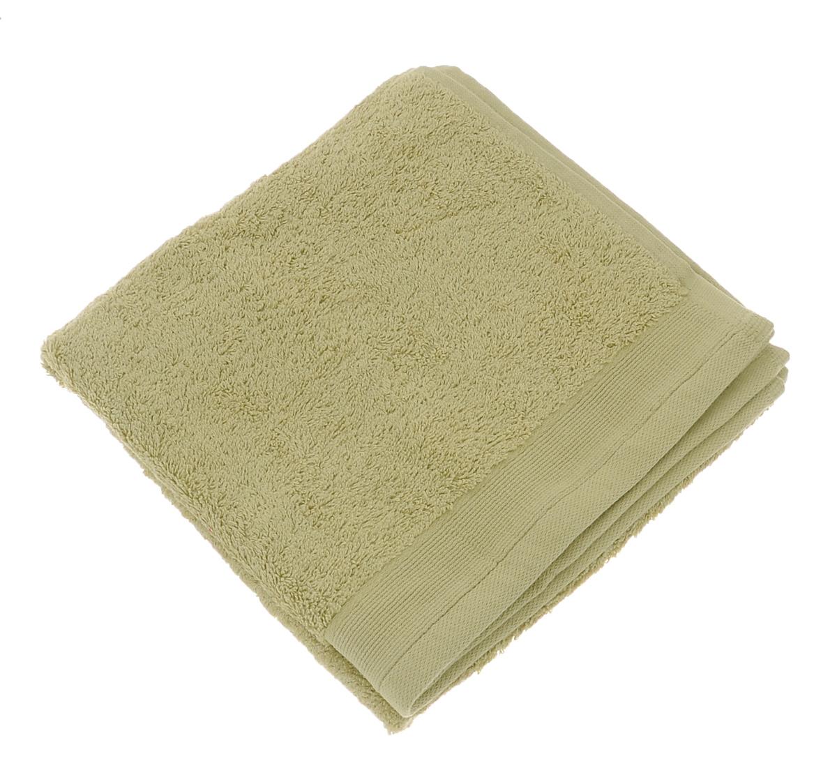 Полотенце махровое Guten Morgen, цвет: фисташковый, 50 см х 100 смRSP-202SМахровое полотенце Guten Morgen, изготовленное из натурального хлопка, прекрасно впитывает влагу и быстро сохнет. Высокая плотность ткани делает полотенце мягкими, прочными и пушистыми. При соблюдении рекомендаций по уходу изделие сохраняет яркость цвета и не теряет форму даже после многократных стирок. Махровое полотенце Guten Morgen станет достойным выбором для вас и приятным подарком для ваших близких. Мягкость и высокое качество материала, из которого изготовлено полотенце, не оставит вас равнодушными.