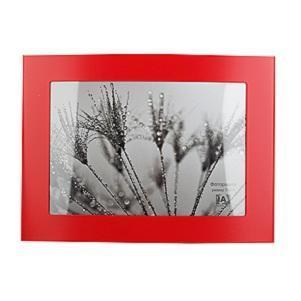 Фоторамка Image Art 6015-4R выгнутая 10*156015-4/RD