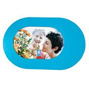 Фоторамка 94739N Ф/рм al 10x15 (48)(12) светло голубаяБрелок для ключейФоторамка PATA - прекрасный способ красиво оформить фотографию. Фоторамка поможет сохранить на память самые яркие моменты вашей жизни, а стильный дизайн сделает ее прекрасным дополнением интерьера комнаты.