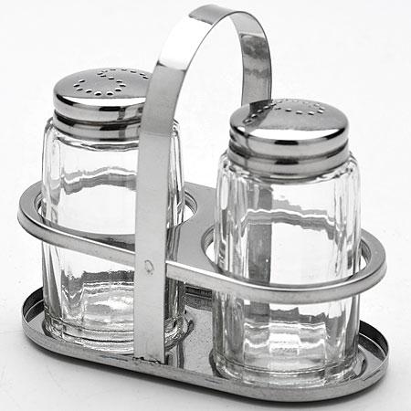 2536 Набор д/спец.SK 2пр стекл. в мет подст. (х96)VT-1520(SR)Набор для специйМатериал: Стекло+метал2 предмета