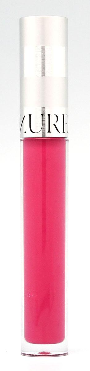 YZ Блеск для губ Brillant Perfection, тон 34, 8 мл0851Сенсационная новинка от YLLOZURE. Это новое поколение блеска. Мега сияние, мега комфорт. Невероятное разнообразие эффектов для безупречного сияния: сверкающие, кремовые, неоновые Благодаря инновационной формуле блеск дарит губам более стойкий сочный цвет, плотное сияющее покрытие с усиленным зеркальным эффектом. Стойкое нелипкое покрытие. Профессиональный аппликатор повторяет форму губ – для идеального нанесения. Блеск интесивно увлажняет и питает губы, защищает их от негативного воздействия внешних факторов