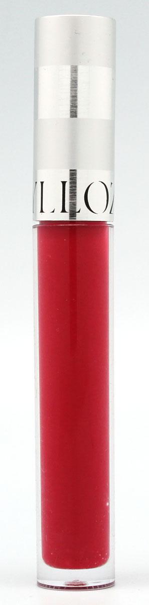 YZ Блеск для губ Brillant Perfection, тон 37, 8 мл1001Сенсационная новинка от YLLOZURE. Это новое поколение блеска. Мега сияние, мега комфорт. Невероятное разнообразие эффектов для безупречного сияния: сверкающие, кремовые, неоновые Благодаря инновационной формуле блеск дарит губам более стойкий сочный цвет, плотное сияющее покрытие с усиленным зеркальным эффектом. Стойкое нелипкое покрытие. Профессиональный аппликатор повторяет форму губ – для идеального нанесения. Блеск интесивно увлажняет и питает губы, защищает их от негативного воздействия внешних факторов