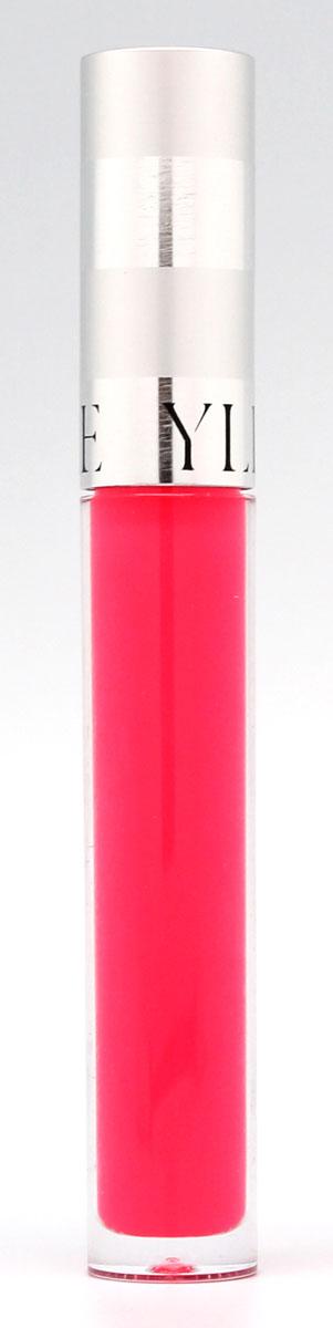 YZ Блеск для губ Brillant Perfection, тон 38, 8 мл0855Сенсационная новинка от YLLOZURE. Это новое поколение блеска. Мега сияние, мега комфорт. Невероятное разнообразие эффектов для безупречного сияния: сверкающие, кремовые, неоновые Благодаря инновационной формуле блеск дарит губам более стойкий сочный цвет, плотное сияющее покрытие с усиленным зеркальным эффектом. Стойкое нелипкое покрытие. Профессиональный аппликатор повторяет форму губ – для идеального нанесения. Блеск интесивно увлажняет и питает губы, защищает их от негативного воздействия внешних факторов