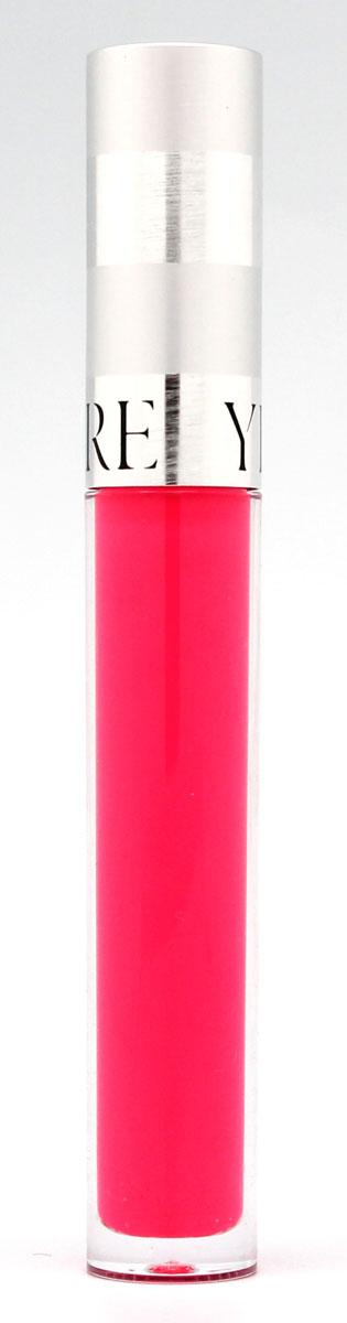 YZ Блеск для губ Brillant Perfection, тон 39, 8 мл5010777139655Сенсационная новинка от YLLOZURE. Это новое поколение блеска. Мега сияние, мега комфорт. Невероятное разнообразие эффектов для безупречного сияния: сверкающие, кремовые, неоновые Благодаря инновационной формуле блеск дарит губам более стойкий сочный цвет, плотное сияющее покрытие с усиленным зеркальным эффектом. Стойкое нелипкое покрытие. Профессиональный аппликатор повторяет форму губ – для идеального нанесения. Блеск интесивно увлажняет и питает губы, защищает их от негативного воздействия внешних факторов