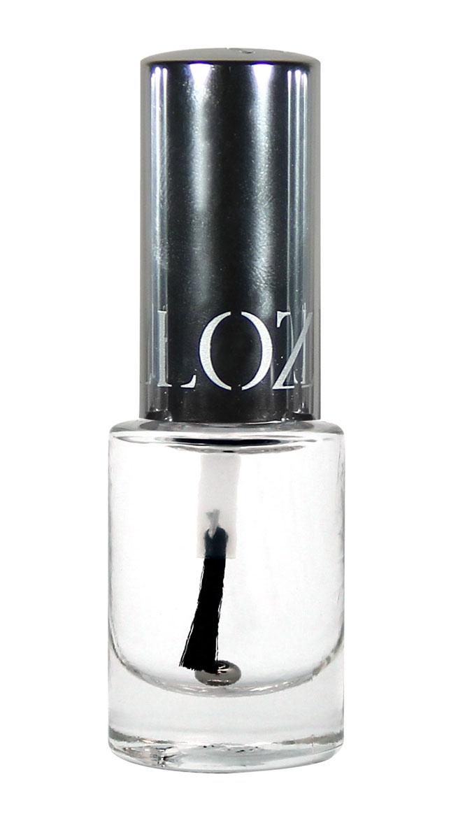 YZ Капли-сушка Момент, 12 мл6Мгновенно высушивает декоративный лак, предотвращая его смазывание. Капли –сушка наносятся кисточкой, легко распределяются по поверхности, проникают в нижние слои и высушивают маникюр изнутри. Сушка содержит витамин Еи масло инка инча- лучший источник незаменимых жирных кислот Омега 3 и 6, которые ухаживают за ногтями и кутикулой.