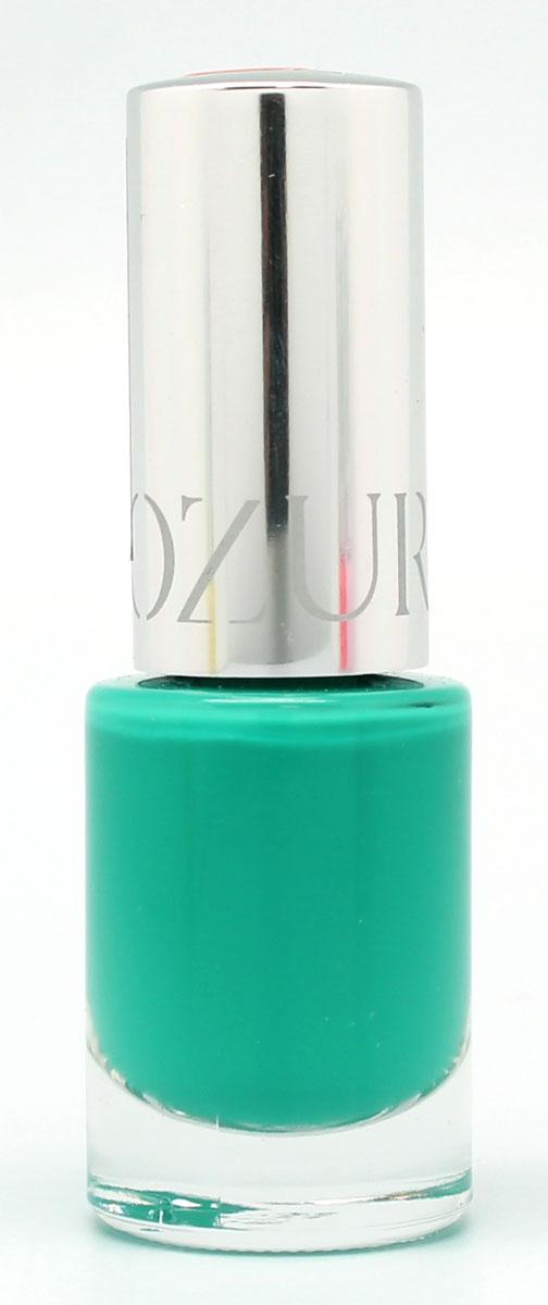 YZ Лак для ногтей GLAMOUR (гель-лак), тон 36, 12 мл4210201746348Лак для ногтей GLAMOUR с эффектом гелевого покрытия. Лак с эффектом гелевого покрытия, для создания салонного маникюра у себя дома. Суперглянцевая и стойкая формула, не содержащая толуола и формальдегида, придаёт лаку супер устойчивость. Не требуется специальной лампы при сушке, снимается обычным средством для снятия лака.