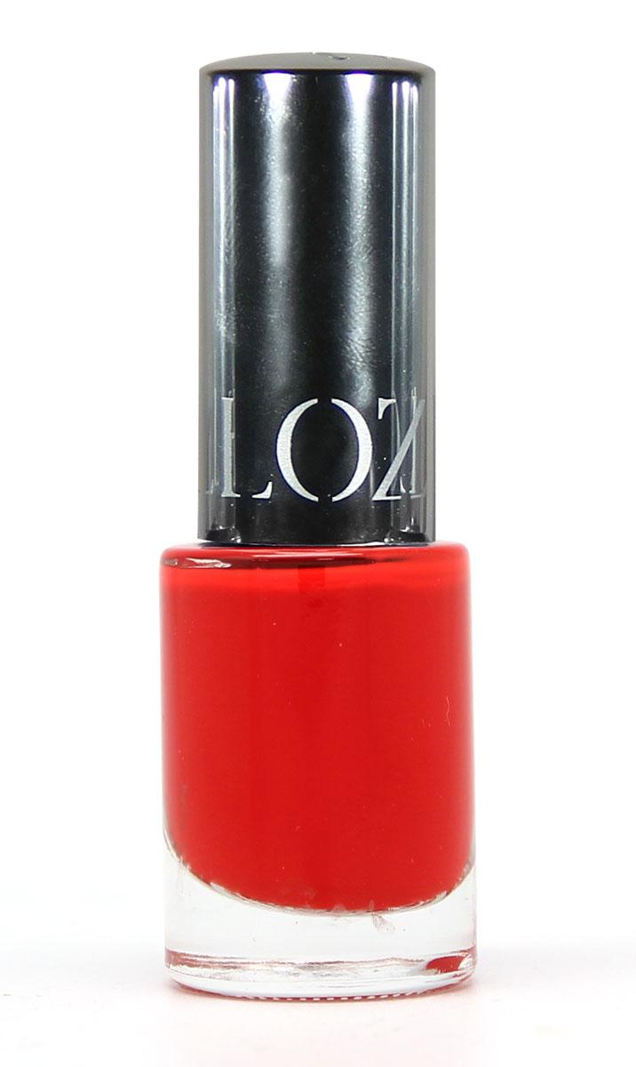 YZ Лак для ногтей GLAMOUR, тон 22, 12 мл6134Коллекция лаков для ногтей YLLOZURE Гламур - это роскошные, супермодные цвета, стойкое покрытие и бережный уход за ногтями.Быстросохнущие лаки YLLOZURE созданы специально, чтобы обеспечить ногтям безупречный внешний вид, идеальную защиту и питание. Современные полимерные соединения, входящие в их состав, придают лаковому покрытию пластичность и прочность, сохраняя идеальный блеск даже при контакте с водой и моющими средствами. Формула лака содержит ухаживающий биологически активный комплекс на основе масла вечерней примулы и пантенола.