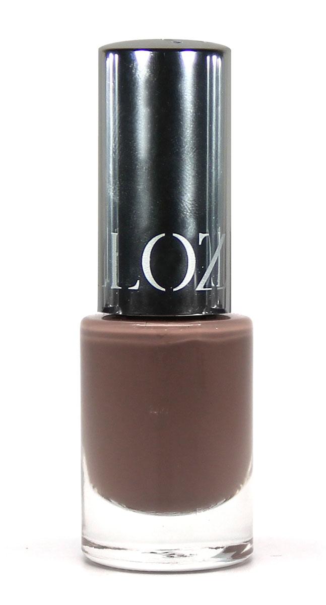 YZ Лак для ногтей GLAMOUR, тон 95, 12 мл28032022Коллекция лаков для ногтей YLLOZURE Гламур - это роскошные, супермодные цвета, стойкое покрытие и бережный уход за ногтями.Быстросохнущие лаки YLLOZURE созданы специально, чтобы обеспечить ногтям безупречный внешний вид, идеальную защиту и питание. Современные полимерные соединения, входящие в их состав, придают лаковому покрытию пластичность и прочность, сохраняя идеальный блеск даже при контакте с водой и моющими средствами. Формула лака содержит ухаживающий биологически активный комплекс на основе масла вечерней примулы и пантенола.