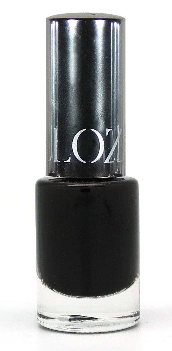 YZ Гель- лак для ногтей GLAMOUR, тон 42, 12 мл6344Гель-Лак для ногтей Гламур наносится как обычный лак, но держится на ногтях более двух недель без сколов, отслоек и помутнения. Не требует сушки под лампой.