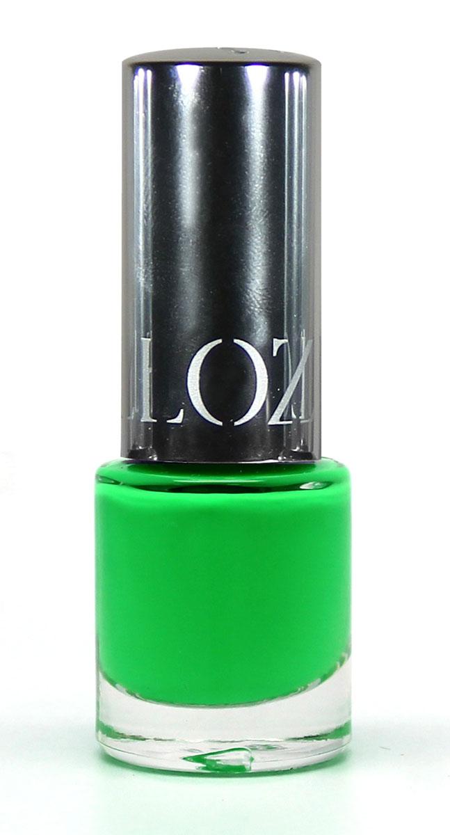 YZ Лак для ногтей GLAMOUR (FLUO), тон 33, 12 мл28032022Лак ярких неоновых, солнечно-витаминных оттенков. Такие тона подойдут почти к любому оттенку кожи и подчеркнут даже самый минимальный загар.