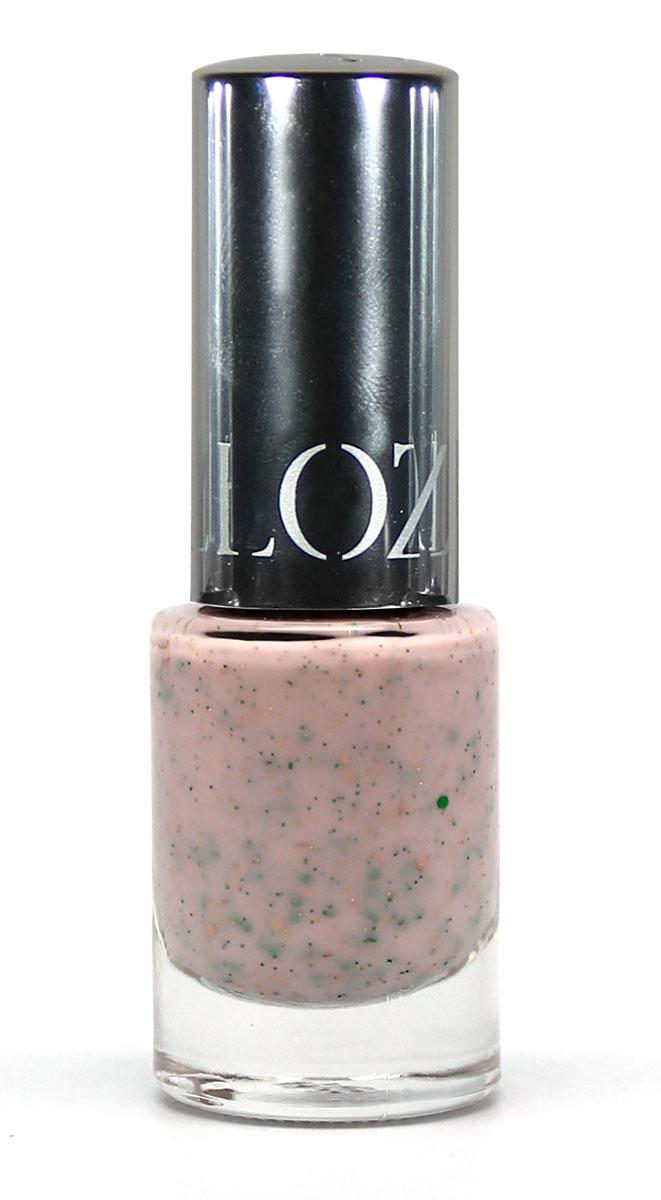 YZ Лак для ногтей GLAMOUR (Fruity Milk), тон 64, 12 мл28032022Коллекция молочных оттенков, цвет базы напоминают фруктовый йогурт начинкой, которого является цветной, блестящий глитер. Нежная пастельная гамма коллекции придется по вкусу самым изысканным модницам.